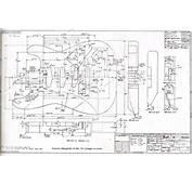 Fender Telecaster Body Dimensions Car Tuning