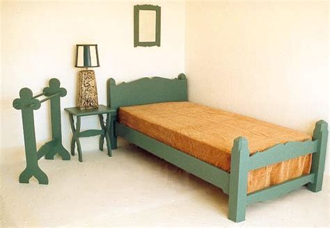 arts and crafts style bedroom furniture arts and crafts style bedroom furniture 28 images