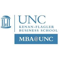 Asynchronous Mba by Mba Unc Mike S