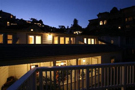 the gables inn sausalito the gables inn sausalito updated 2017 prices b b