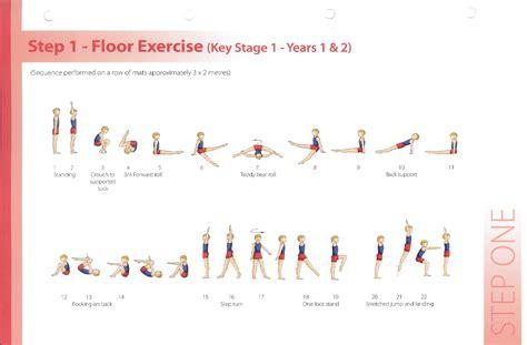 10 year gymnast floor routine level 2 gymnastics floor routine houzz