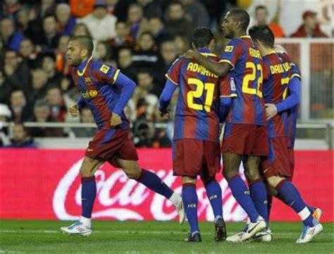 mensajes subliminales futbol c 243 mo te manipulan la mente cuando marcan gol en el futbol