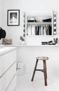 Low Wardrobe Closet Walk In Closet On A Low Budget Stylizimo