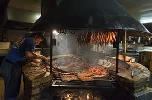 diaporama photo barbecue fait ordissinaute