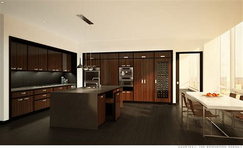 inside new york s most expensive apartment state of the