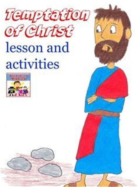 thy word is a l unto my meaning 1000 images about sunday class crafts on