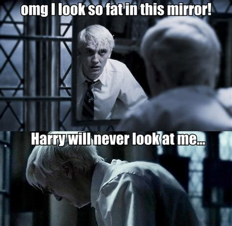 Draco Memes - the gallery for gt funny harry potter memes draco
