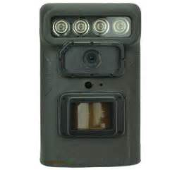 browning defender 850 wireless trail camera btc 9d