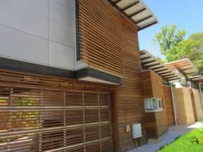 Exterior Timber Cladding Wood Cladding Design Studio Design Gallery Best Design