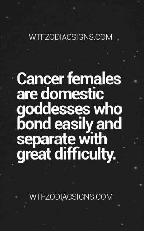 25 best daily horoscope pisces ideas on pinterest