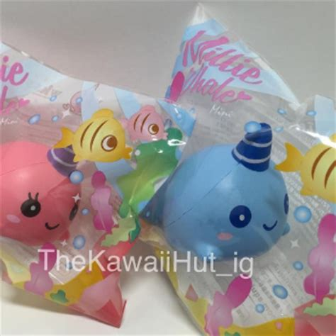 Ibloom Tankerrepro the kawaii hut home store powered by storenvy