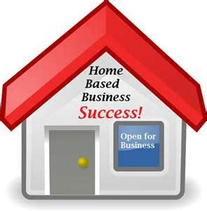 Make Your Home Based Business More Successful Kapick Steps Business Success Your Own Business From Home