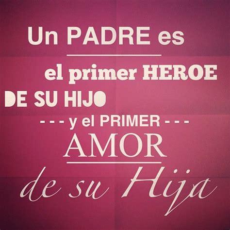 el hroe de las 8437507375 18 best images about amor de padre on no se sweet and facebook