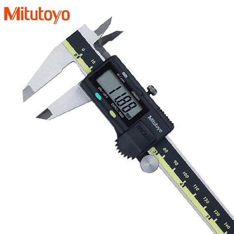 Digital Mitutoyo mitutoyo digital micrometer reviews shopping