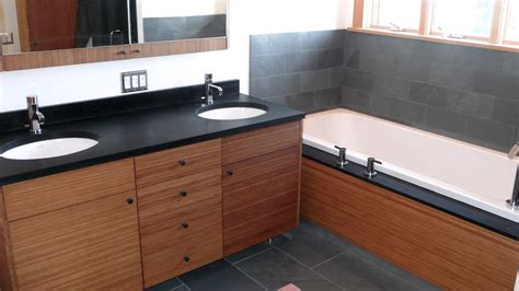 where to buy paperstone countertops