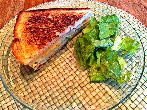 Roti Cinta Keju resep dan cara membuat sandwich telor rumahan cinta durian
