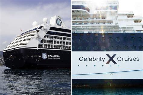 login celebrity captains club azamara vs celebrity cruise critic