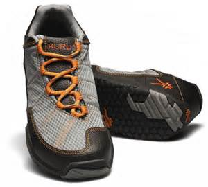 For a busy active life you need comfortable men s shoes that give