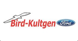 bird kultgen ford waco bird kultgen ford waco tx