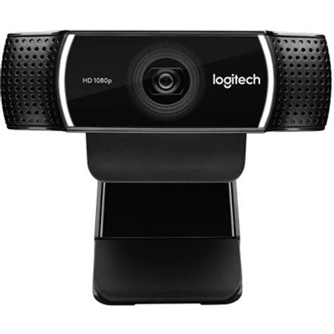 webcams, video conference web cameras, hd webcams | logitech