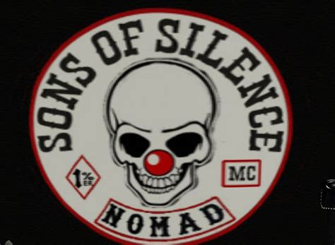 reality notus motorcycle club books 17 best images about sos sons on biker