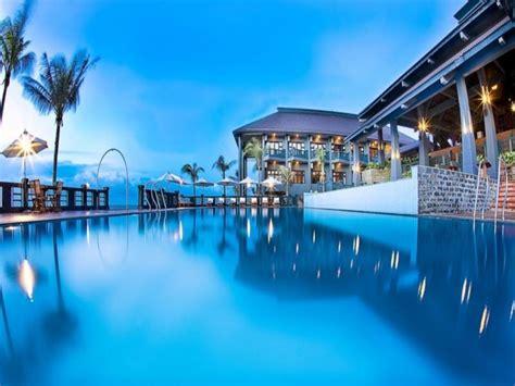 agoda vung tau tropicana beach resort vung tau vietnam agoda com