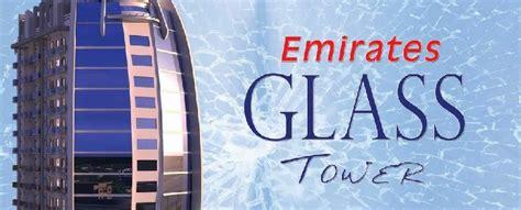 emirates glass emirates glass tower karachi booking details ghar47