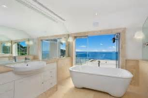 beach theme bathroom ideas bathroom d 233 cor ideas for small bathroom trellischicago