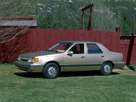 books on how cars work 1988 mercury topaz engine control mercury topaz 1988 1994 mercury topaz 1988 1994 photo 01 car in pictures car photo gallery