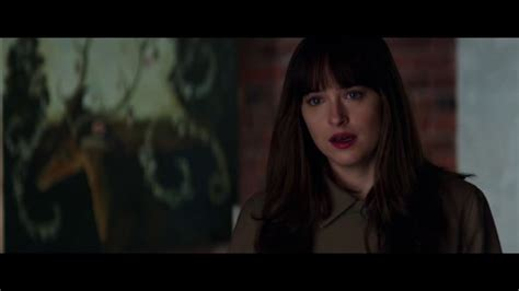 fifty shades darker film leila 3253 best fifty shades of grey trilogy books movie