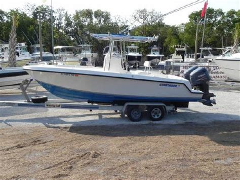 repo boats repo boats direct archives boats yachts for sale