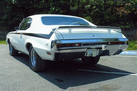 1970 Buick GSX   Buick   SuperCars.net