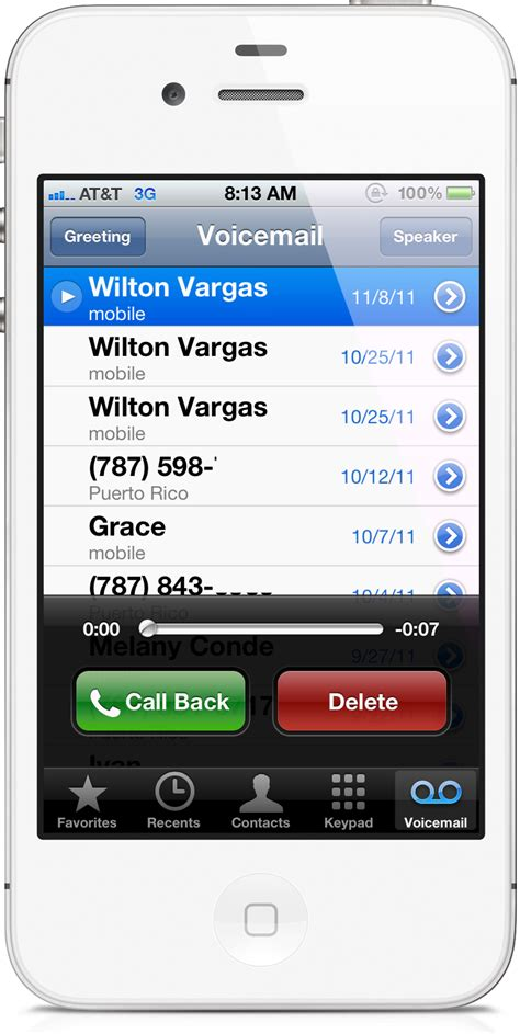 visual voicemail not working android visual voicemail iphone 28 images how to set up visual voicemail on iphone 7 6s se 6 5s
