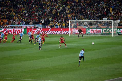 soccer world cup file fifa world cup 2010 uruguay ghana3 jpg wikimedia
