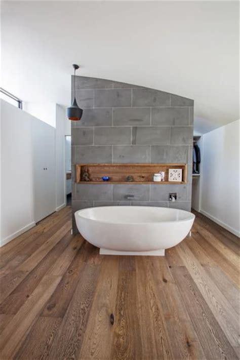 bathroom timber floor the world s catalog of ideas