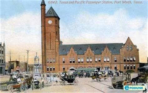 17 best images about postcards from tarrant county on