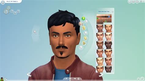 sims 4 cc skin colors the sims 4 cc 30 new skin tones sims community