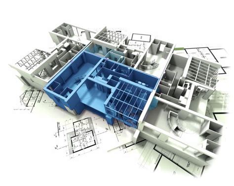 house design and drafting services house plans drafting services india house interior