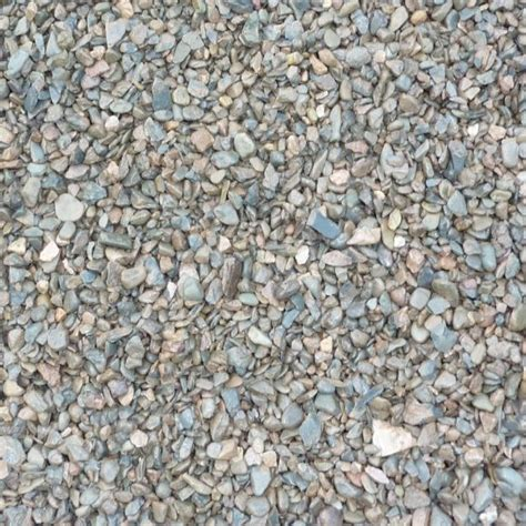 Pea Gravel Cost Per Bag Pea Gravel Jumbo Bag Corfe