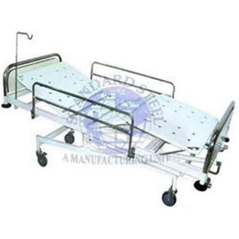 adjustable bed adjustable beds manufacturer supplier wholesaler