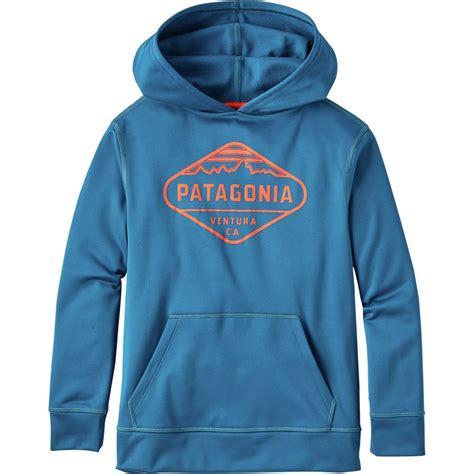 Hoodie Hoodie My Trip My Adventure Fightmerch patagonia graphic polycycle pullover hoodie boys backcountry