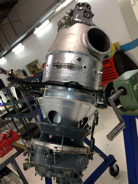 Pt6a Engine Training Aids Midwest Turbines New Pma   pt6a engine training aids midwest turbines new pma