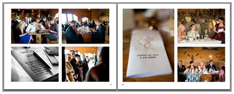 Wedding Photo Books Coffee Table Wedding Photo Books Wedding Coffee Table Books