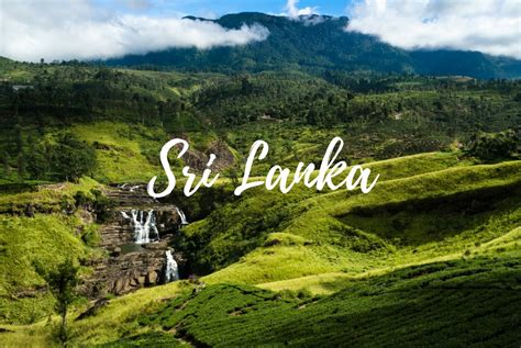 Search Sri Lanka Sri Lanka What To See And Do What I Do Not Recommend Travels