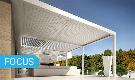 coperture verande esterne come realizzare verande pergolati e tettoie per vivere