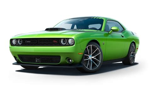 car and driver dodge challenger dodge challenger reviews dodge challenger price photos