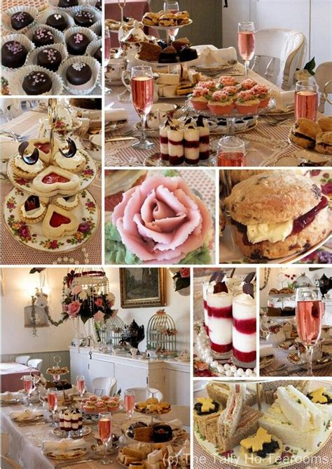food for high tea bridal shower 364 best images about tea ideas on tea tea cups and bible studies