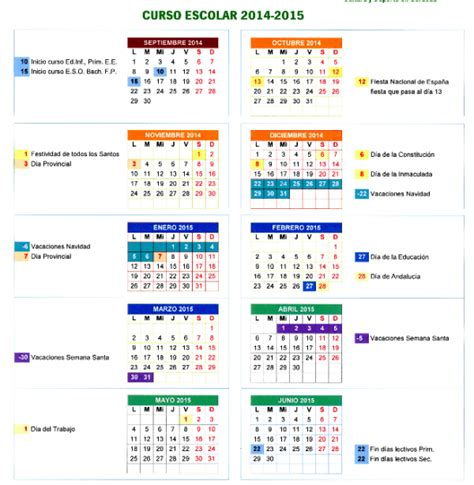 Calendario Escolar Miami Dade 2014 A 2015 Search Results For Calendario Escolar 2015 2016 Miami
