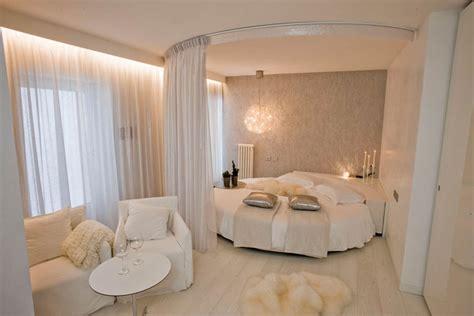 Pareti Bianche Lucide by Val Di Fassa Hotel Di Lusso Villa Kofler Dolomiti
