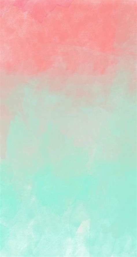 wallpaper pink and turquoise pink and turquoise wαllpapers 176 pinterest turquoise